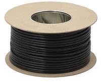 RG58 C/U Coax Cable - 100M Reel